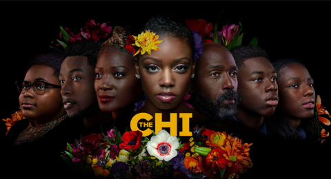 'The Chi' Season 3, August 23, 2020 Episode 10 Is the Finale. Season 4 Not Yet Renewed