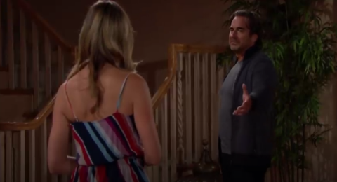 New 'Bold And The Beautiful' Spoilers For August 26, 2020 Episode Revealed