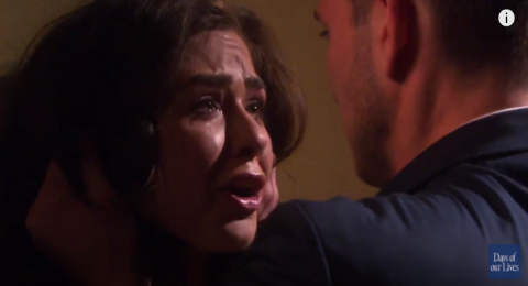 New 'Days Of Our Lives' Spoilers For August 27, 2020 Episode Revealed