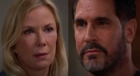New 'Bold And The Beautiful' Spoilers For September 1, 2020 Episode Revealed