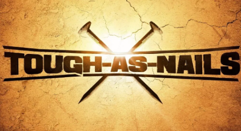 Tough As Nails February 24, 2021 Eliminated No One From Individual Competitions (Recap)