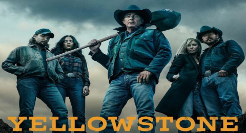 'Yellowstone' Season 3, August 23, 2020 Episode 10 Is The Finale. Renewed For Season 4