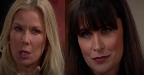 New 'Bold And The Beautiful' Spoilers For September 2, 2020 Episode Revealed