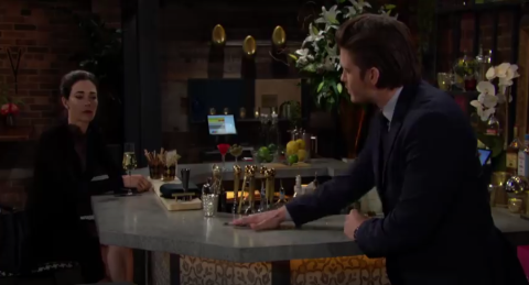New 'Young And The Restless' Spoilers For September 4, 2020 Episode Revealed