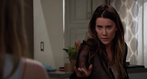 New 'Bold And The Beautiful' Spoilers For September 4, 2020 Episode Revealed
