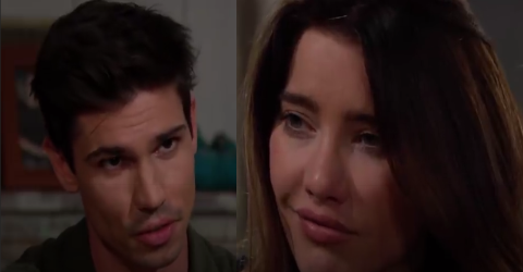 New 'Bold And The Beautiful' Spoilers For September 7, 2020 Episode Revealed