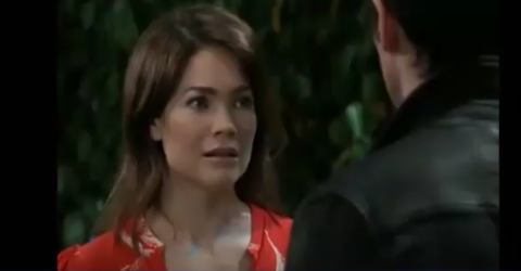 New 'General Hospital' Spoilers For September 11, 2020 Episode Revealed