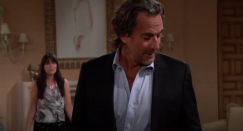 New 'Bold And The Beautiful' Spoilers For September 14, 2020 Episode Revealed