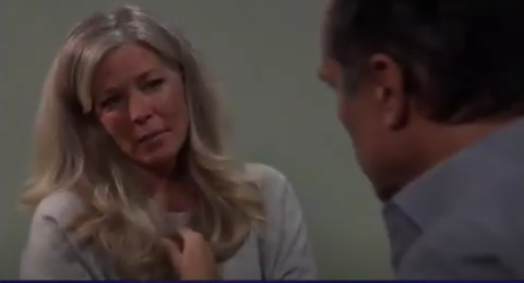 New 'General Hospital' Spoilers For September 14, 2020 Episode Revealed