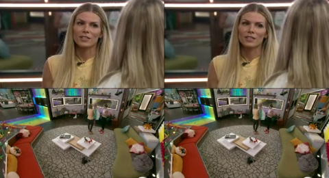 Big Brother 22 Spoilers: September 13, 2020 Power Of Veto Winner And New Twist Revealed