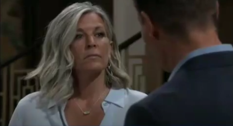 New 'General Hospital' Spoilers For September 22, 2020 Episode Revealed