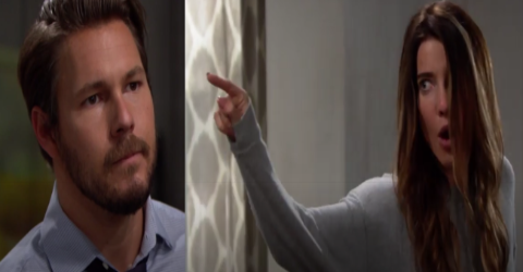 New 'Bold And The Beautiful' Spoilers For September 23, 2020 Episode Revealed