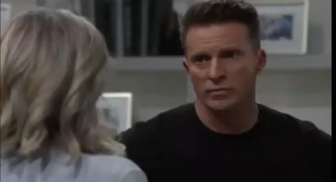 New 'General Hospital' Spoilers For September 24, 2020 Episode Revealed