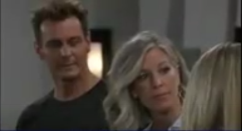 'General Hospital' September 29 & 30, 2020 Episodes Delayed, Pre-empted. Not Airing On Those Days