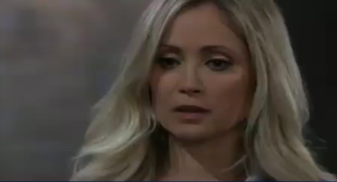 'General Hospital' October 1, 2020 Episode Delayed, Pre-empted. Not Airing That Day
