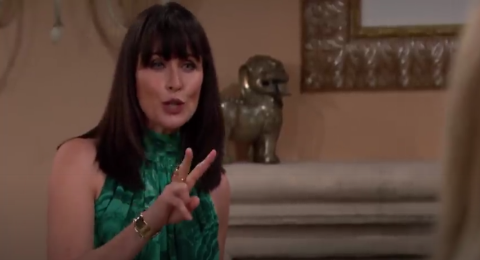 New 'Bold And The Beautiful' Spoilers For October 2, 2020 Episode Revealed