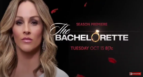 New The Bachelorette 2020 To Finally Premiere On October 13, 2020. New Details