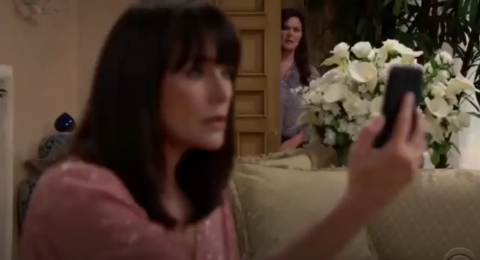 New Bold And The Beautiful Spoilers For October 5, 2020 Episode Revealed