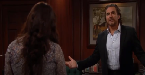 New Bold And The Beautiful Spoilers For October 6, 2020 Episode Revealed