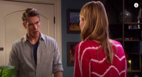 Days Of Our Lives October 8 & 9, 2020 Episodes Delayed,Pre-empted. Not Airing