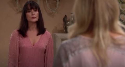 New Bold And The Beautiful Spoilers For October 12, 2020 Episode Revealed