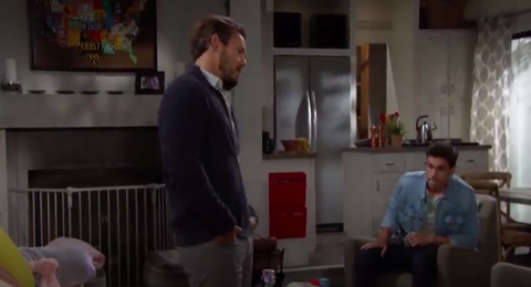 New Bold And The Beautiful Spoilers For October 15, 2020 Episode Revealed