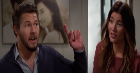 New Bold And The Beautiful Spoilers For October 16, 2020 Episode Revealed