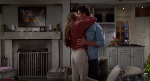 New Bold And The Beautiful Spoilers For October 19, 2020 Episode Revealed
