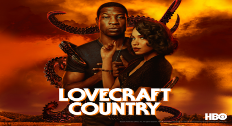 Lovecraft Country Season 1, October 18, 2020 Episode 10 Is The Finale. Season 2 Not Yet Confirmed