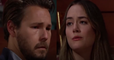 New Bold And The Beautiful Spoilers For October 20, 2020 Episode Revealed