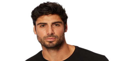 The Bachelorette October 20, 2020 Eliminated Brandon Goss (Recap)