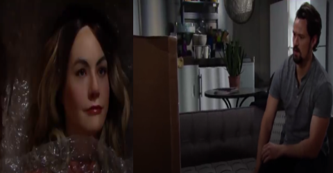 New Bold And The Beautiful Spoilers For October 22, 2020 Episode Revealed