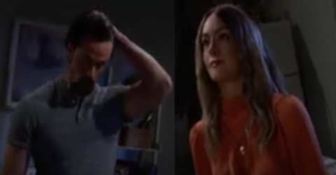 New Bold And The Beautiful Spoilers For October 23, 2020 Episode Revealed