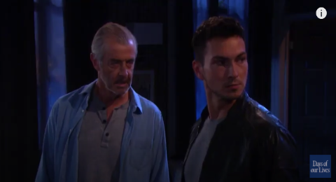 New Days Of Our Lives Spoilers For October 23, 2020 Episode Revealed