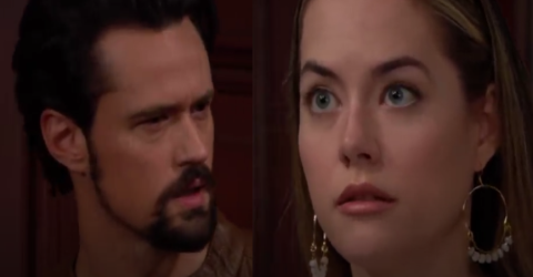 New Bold And The Beautiful Spoilers For October 27, 2020 Episode Revealed