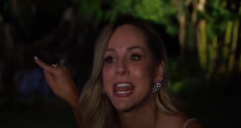 The Bachelorette October 27, 2020 Eliminated Zac J, Yosef, Robby, Garin and Tyler S (Recap)