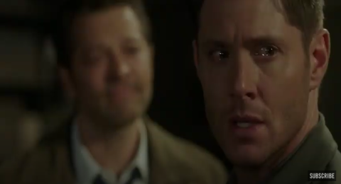 New Supernatural Spoilers For Season 15, November 5, 2020 Episode 18 Revealed