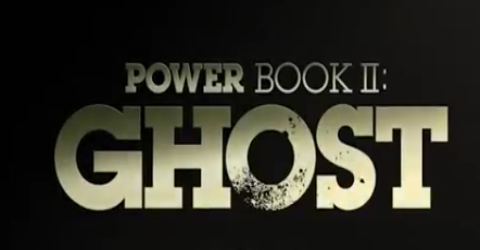 New Power Book II: Ghost Season 1, October 11, 2020 Episode 6 Delayed. Not Airing For A While