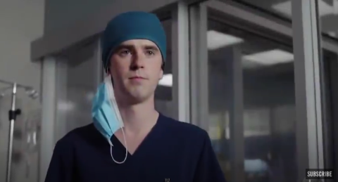 New The Good Doctor Spoilers For Season 4, November 9, 2020 Episode 2 Revealed