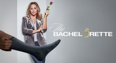 The Bachelorette November 3, 2020, Episode 4 Delayed. Not Airing Tonight