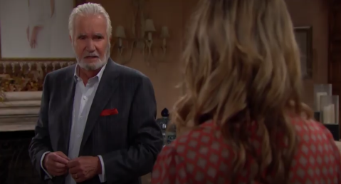 New Bold And The Beautiful Spoilers For November 4, 2020 Episode Revealed