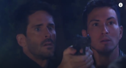 New Days Of Our Lives Spoilers For November 4, 2020 Episode Revealed