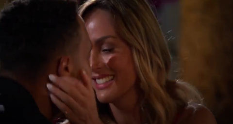 The Bachelorette November 5, 2020 Got Engaged To Dale And Dumped The Rest (Recap)