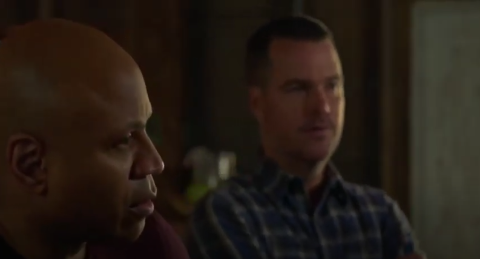 New NCIS Los Angeles Spoilers For Season 12, November 15, 2020 Episode 2 Revealed