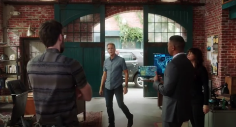 NCIS New Orleans Spoilers For Season 7, November 15, 2020 Episode 2 Revealed