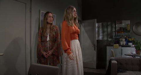 New Bold And The Beautiful Spoilers For November 10, 2020 Episode Revealed