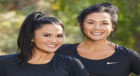 The Amazing Race November 11, 2020 Eliminated Michelle & Victoria Newland (Recap)