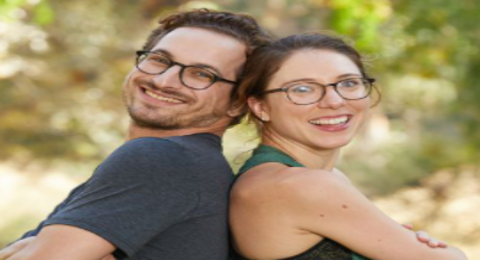 The Amazing Race November 18, 2020 Eliminated Alana Folsom & Leo Brown (Recap)