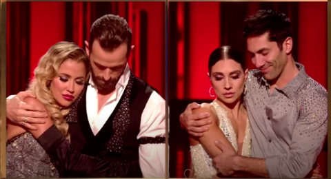 Dancing With The Stars November 23, 2020 Winner Of The Season Revealed (Recap)