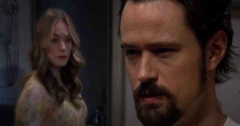New Bold And The Beautiful Spoilers For November 24, 2020 Episode Revealed